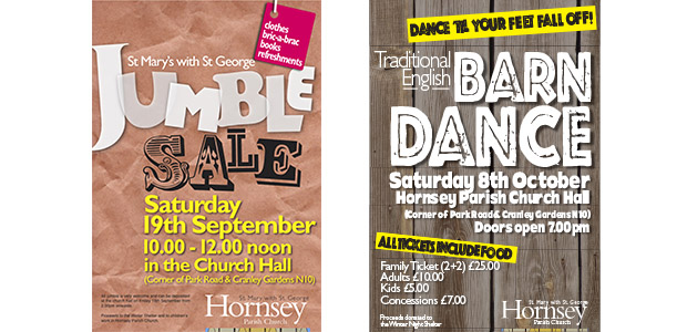 hornsey-parish-church-events